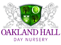 Oakland Hall Nursery