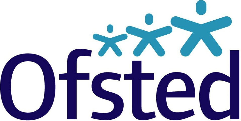 Ofsted-Registered-Tuition-Centre
